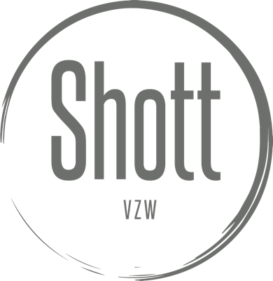 Shott